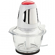 Judge Glass Bowl Electric Mini Chopper