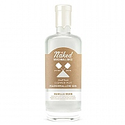 Vanilla Bean Marshmallow Gin 500ml