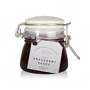 Cartwright & Butler Cranberry Sauce 150g