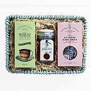 Cartwright & Butler Gluten Free Gift Tray