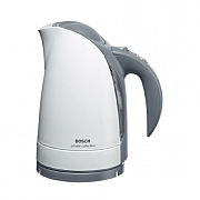 Bosch TWK6031GB Private Collection Kettle White