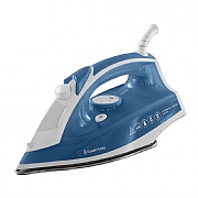 Russell Hobbs 23061 Steamglide 2400W Iron