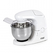 Russell Hobbs 21060 Food Collection Stand Mixer 400W