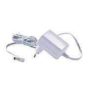 Lemax Power Adaptor 4.5V White 1-Output