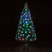 1.8m Snowbright Artficial Christmas Tree