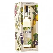 Bramley & Gage Elderflower Liqueur Gift Box