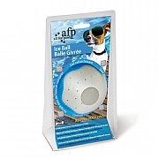 All For Paws Chill Out Ice Ball Dog Toy - Various Sizes