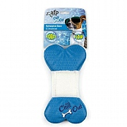 All For Paws Chill Out Ice Bone Dog Toy - Various Sizes