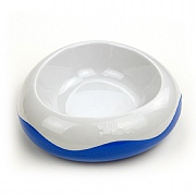 All For Paws Chill Out Cooler Dog Bowl - Various Sizes