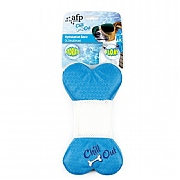 All For Paws Chill Out Hydration Bone Dog Toy - Various Sizes
