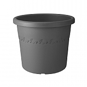 Elho Algarve Cilindro Planter 30cm - Various Colours