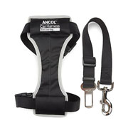 Ancol Car Harness