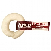 Anco Rawhide Donut - Various Sizes