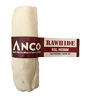 Anco Rawhide Roll - Various Sizes