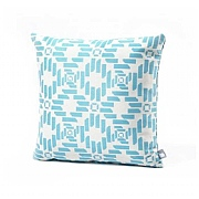 Extreme Lounging Large Aquaclean Martinique B-Cushion (Various Colours)