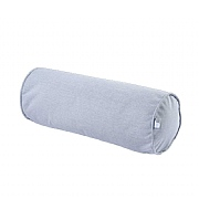 Extreme Lounging B-Bolster (Various Colours)