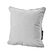 Extreme Lounging Pastel B-Cushion (Various Colours)