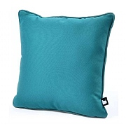 Extreme Lounging Outdoor B-Cushion (Various Colours)