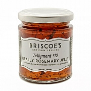 Briscoe's Really Rosemary Jelly