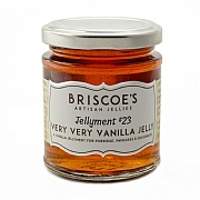 Briscoe's Very Very Vanilla Jelly