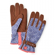 Burgon & Ball Love The Glove Gardening Gloves - Artisan