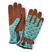 Burgon & Ball Love The Glove Gardening Gloves - Deco