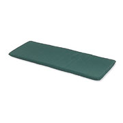 Glencrest CC 3 Seat Bench Cushion