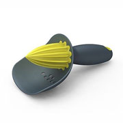 Joseph Joseph Catcher Citrus Reamer - Various Colours
