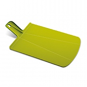 Joseph Joseph Chop2Pot Plus Large - Various Colours