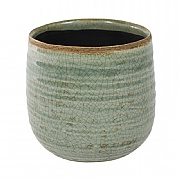 Ivyline Pot Como - Mint (Various Sizes)