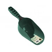 Compost Scoop - Various Colours