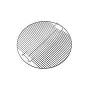 Weber Chrome Plated Cooking Grate - 2 Sizes Available
