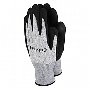 Cut-Less Gloves (Various Sizes)