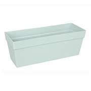 Elho Loft Urban Trough 50cm - Various Colours