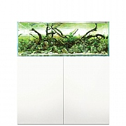 Evolution Aqua Aquascaper 1200 Aquarium & Cabinet