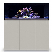 Evolution Aqua eaReef 1500S Aquarium & Cabinet