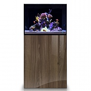 Evolution Aqua eaReef 600S Aquarium & Cabinet