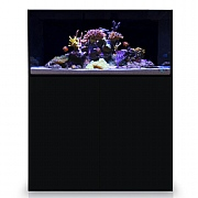 Evolution Aqua eaReef Pro 1200S Aquarium & Cabinet