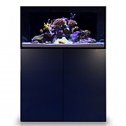 Evolution Aqua eaReef Pro 900S Aquarium & Cabinet