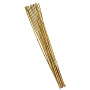 Smart Garden Extra Thick Bamboo Canes - 10 Pack
