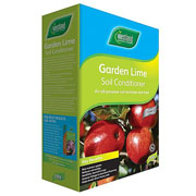 Garden Lime Soil Conditioner - 3.5kg