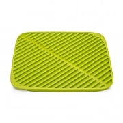 Joseph Joseph Flume Draining Mat - Various Colours
