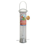 Heavy Duty Metal Nut Feeder - 2 sizes