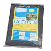 Gordon Low PVC Pond Liner 0.5mm