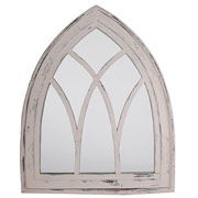 Gothic Mirror - 2 Colours Available