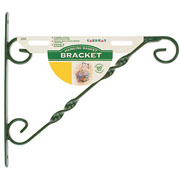 Standard Bracket for Hanging Basket - 35/40cm
