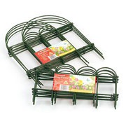 Gardman Easy Fence - 2 Sizes Available