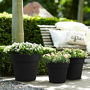 Elho Green Basics Top Planter 30cm