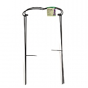 Smart Garden Gro-Hoop 2pk - Various Sizes