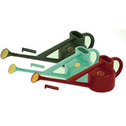 Haws 'Conservatory' Watering Can (2.25L) - 3 Colours Available